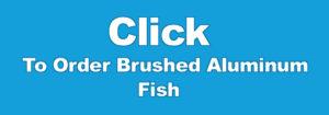 ClicktoOrderFish