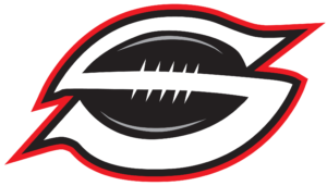 SSD Logo 2010 Football Only