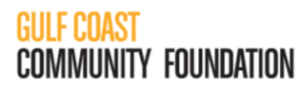 The Gulf Coast Community Foundation