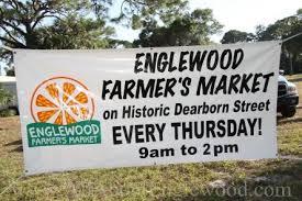 Englewood Farmers Market