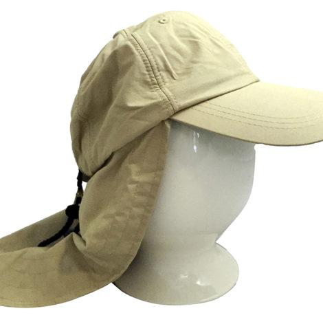 Outdoor Hat_khaki_2