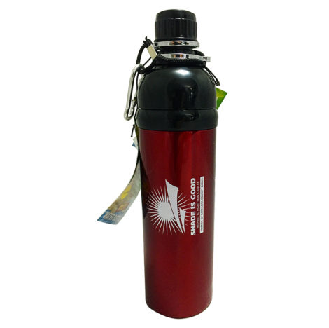 SteelPetWaterBottle_1