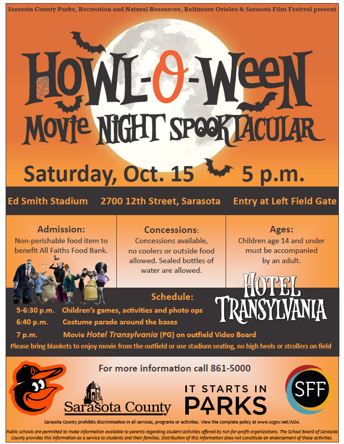 howl-o-ween-image-poster