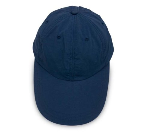 Adams_EOM101_Navy Sunshield