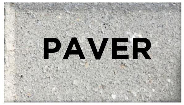 hm_paver