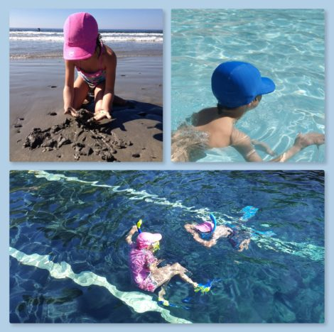 Swim-Lids-collage.png