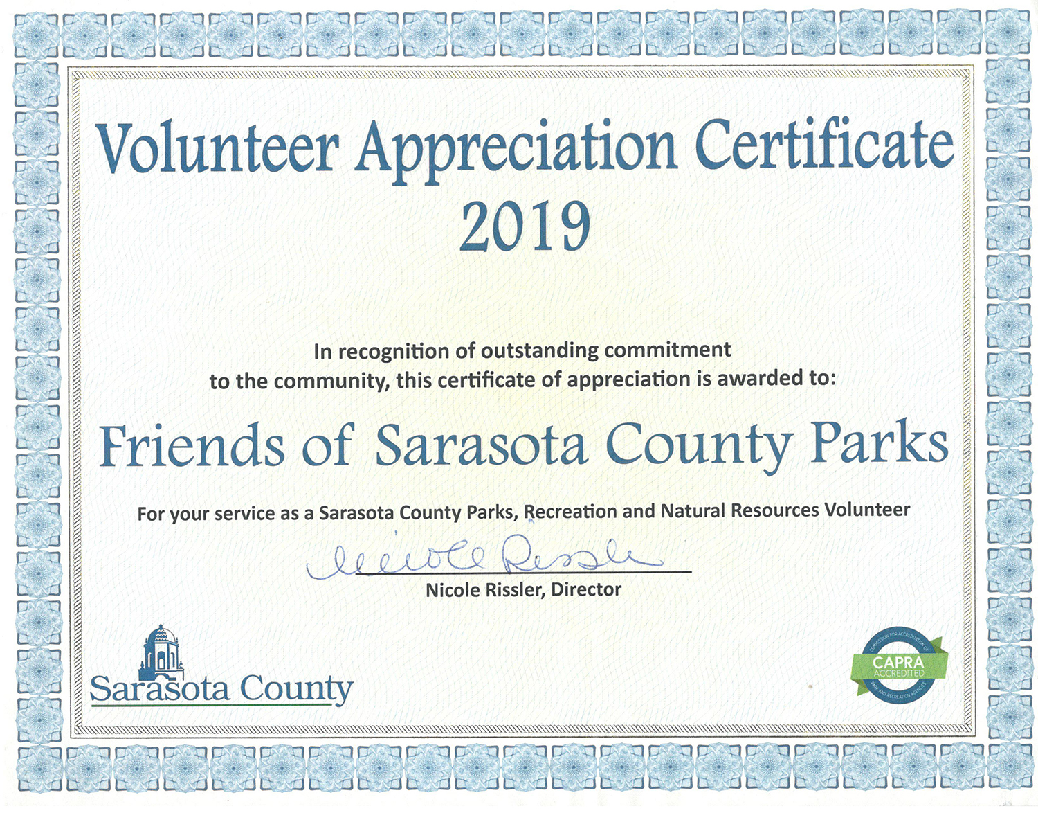 volunteer-certificate