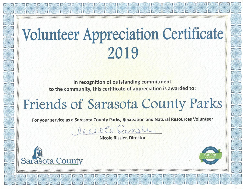 volunteer-certificate